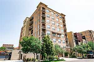 More Details about MLS # 9353671 : 1140 CHEROKEE STREET 403