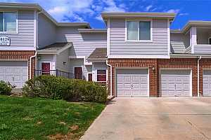 More Details about MLS # 8064307 : 10129 W 55TH DRIVE 102