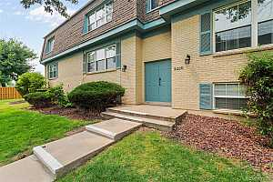 More Details about MLS # 8556541 : 9220 E GIRARD AVENUE 2