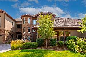 More Details about MLS # 6423396 : 7814 VALLAGIO LANE