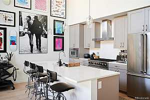 More Details about MLS # 3523658 : 1735 CENTRAL STREET 509