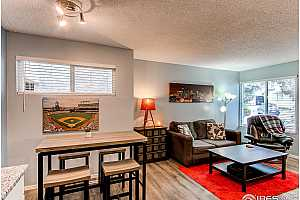 More Details about MLS # IR949382 : 1845 KENDALL STREET 101A
