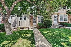 More Details about MLS # 4413200 : 3066 W 107TH PLACE A