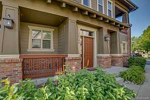 More Details about MLS # 9290811 : 10108 BLUFFMONT LANE