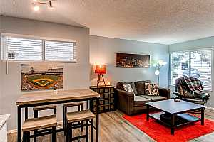 More Details about MLS # 1552480 : 1845 KENDALL STREET 101A