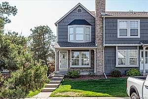 More Details about MLS # 4943981 : 17108 E WHITAKER DRIVE D