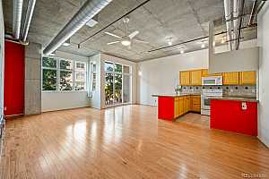 More Details about MLS # 1999410 : 290 W 12TH AVENUE 302