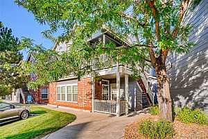 More Details about MLS # 5682580 : 14297 E GRAND DRIVE 181