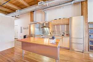 More Details about MLS # 8047736 : 2955 INCA STREET 2F