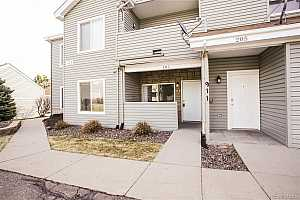 More Details about MLS # 9008478 : 911 S ZENO WAY 105