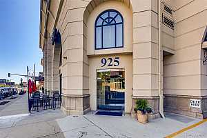 More Details about MLS # 6176071 : 925 N LINCOLN STREET 12F-S