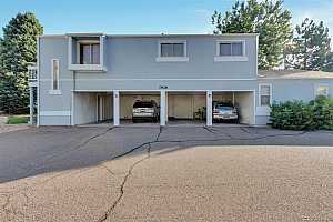 More Details about MLS # 8591949 : 7926 CHASE CIRCLE 126