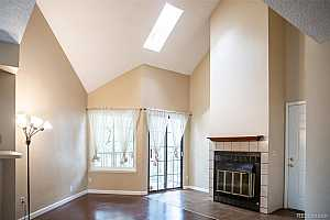 More Details about MLS # 4219484 : 980 S DAHLIA STREET F