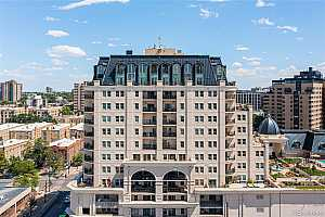 More Details about MLS # 7247862 : 975 N LINCOLN STREET 9E-N
