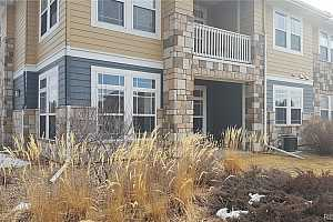 More Details about MLS # 2838864 : 3573 MOLLY CIRCLE