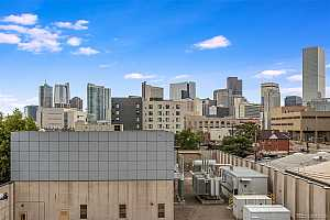 More Details about MLS # 8434059 : 475 W 12TH AVENUE 4E