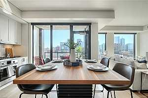 More Details about MLS # 2998811 : 1750 WEWATTA STREET 1638