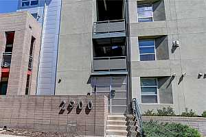More Details about MLS # 3214635 : 2900 WYANDOT STREET 302