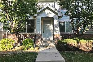 More Details about MLS # 4355360 : 9592 BRENTWOOD WAY D