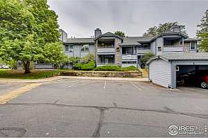 More Details about MLS # IR949920 : 8015 W EASTMAN PLACE 202