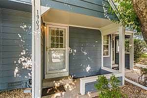 More Details about MLS # 2480957 : 1903 S BALSAM STREET