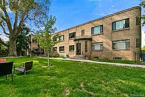 More Details about MLS # 5506674 : 1481 ASH STREET 5