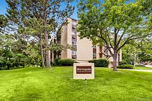 More Details about MLS # 4804835 : 7040 E GIRARD AVENUE 308