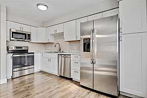 More Details about MLS # 9175734 : 7110 S GAYLORD STREET R04