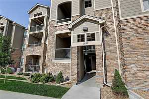 More Details about MLS # 6125619 : 9227 ROLLING WAY 205