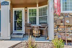 More Details about MLS # 6189236 : 13291 HOLLY STREET C