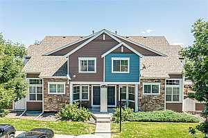 More Details about MLS # 6746394 : 13211 HOLLY STREET A