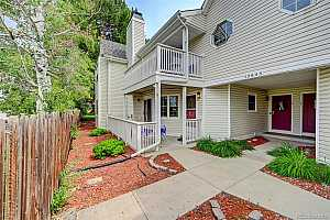 More Details about MLS # 1810185 : 12645 E PACIFIC CIRCLE E