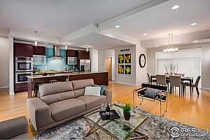 More Details about MLS # IR950091 : 1822 W 33RD AVENUE 102