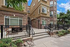 More Details about MLS # 9687298 : 1776 RACE STREET 201