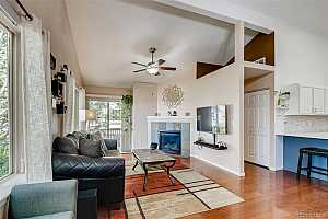 More Details about MLS # 1865213 : 11055 E LOUISIANA PLACE