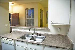 More Details about MLS # 9363913 : 12931 IRONSTONE WAY 201