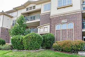 More Details about MLS # 3249674 : 3865 S DAYTON STREET 205