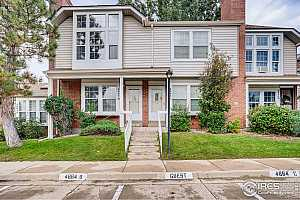 More Details about MLS # IR950222 : 4664 S CRYSTAL WAY B