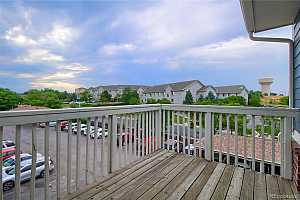 More Details about MLS # 3982776 : 2428 W 82ND PLACE 3E