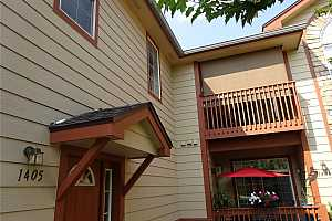 More Details about MLS # 7334821 : 3281 E 103RD PLACE 1405