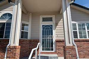 More Details about MLS # 8543748 : 2971 S WALDEN COURT