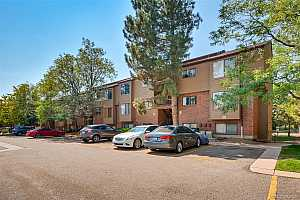 More Details about MLS # 1863498 : 226 WRIGHT STREET 305