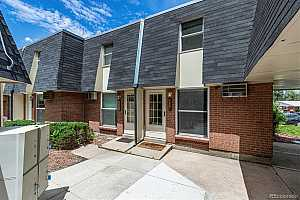 More Details about MLS # 8989244 : 5801 S PEARL STREET