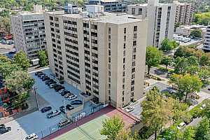 More Details about MLS # 3997994 : 800 PEARL STREET 509