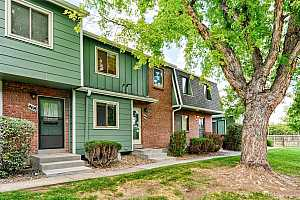 More Details about MLS # 8620389 : 470 S BALSAM STREET
