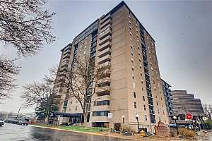 More Details about MLS # 4908499 : 2 ADAMS STREET 1401