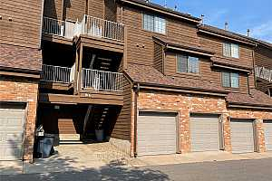 More Details about MLS # 9068810 : 816 S VANCE STREET B