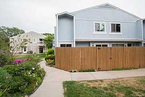 More Details about MLS # 9984665 : 7968 CHASE CIRCLE 91
