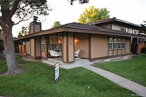More Details about MLS # 3367767 : 3766 S FAIRPLAY WAY