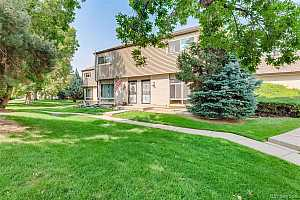 More Details about MLS # 6216184 : 4345 W PONDS CIRCLE